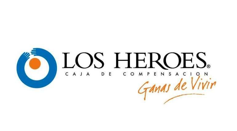 Beneficios y Descuentos Afiliados a CCAF Los Héroes